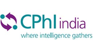 CPHI India 2015