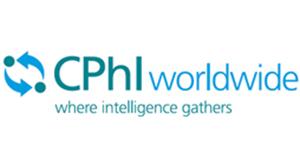 CPHI Worldwide 2016