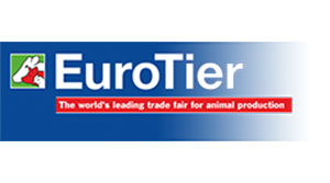 Eurotier 2016