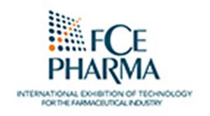 FCE Pharma 2017