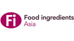Fi Asia 2016