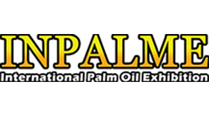 INPALME (International Palm oil exhibition) Indonesia 2017