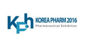 Korea Pharm