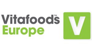 Vitafoods Europe 2016