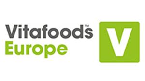 Vitafoods logo-Update