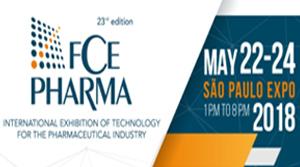 FCA phrma